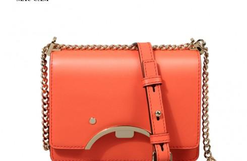 Những kiểu túi xách nữ ở tphcm thiết kế đẹp nhất