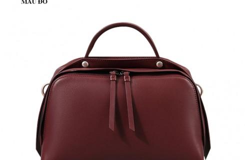 BST các mẫu túi xách đẹp thiết kế theo phong cách Hàn Quốc